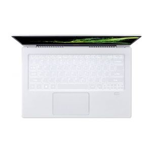 Acer Swift 5 SF514-54T-5700 14'' Core i5 8Go 512Go SSD
