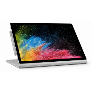 microsoft-surface-book-2-135-core-i5-8go-128go-ssd-argent-3.jpg