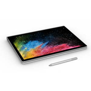 microsoft-surface-book-2-135-core-i5-8go-128go-ssd-argent-4.jpg