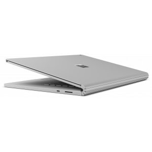 microsoft-surface-book-2-135-core-i5-8go-128go-ssd-argent-5.jpg