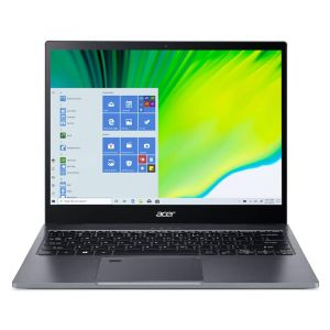 Acer Spin 5 SP513-55N-7254 13'' i7 16Go 1To SSD
