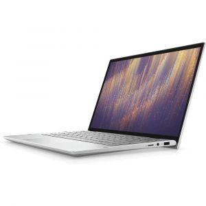 Dell Inspiron 13-7306 13'' i7 16Go 1To SSD Argent