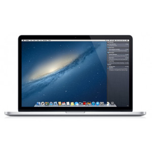 macbook-pro-13-2012-core-i5-4go-256go-ssd-md101fn-a-argent-1.jpg