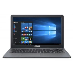 Asus R540UP-GO112T 15