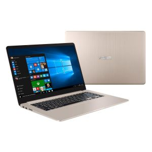 """Asus S510UQ-BQ560T 15"""" i5 6Go 1To + 128Go SSD"""