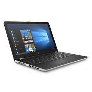 HP 15-BS034NF 15'' i5 4Go 1To