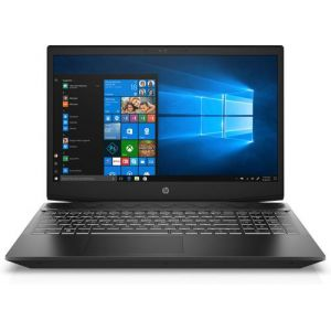 HP Pavilion 15-CX0000NF 15''  i5 8Go 1To HDD
