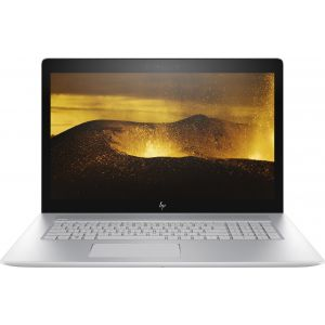 HP Envy 17-AE101NF 17'' i5 12Go 1To+128Go SSD
