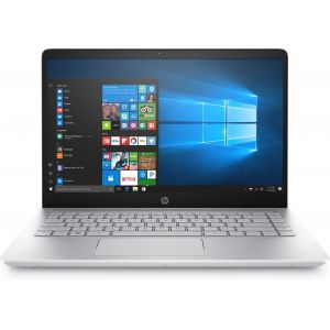 HP Pavillon 14 -BF022NF 14'' i5 6Go 1To HDD