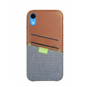 gecko-covers-coque-pour-iphone-xr-limited-braun-1.jpg
