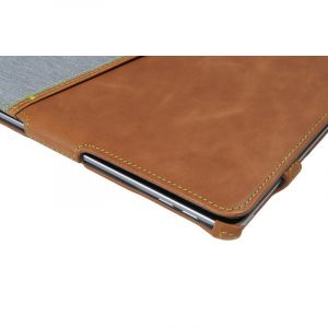 gecko-covers-coque-pour-ipad-97-2017-2018-limited-braun-8.jpg