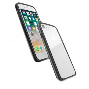 Cover iColor pour iPhone 7+/8+ Black
