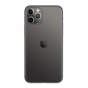 iphone-11-pro-64go-gris-sideral-1.jpg