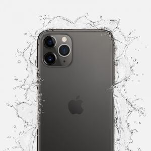 iphone-11-pro-64go-gris-sideral-3.jpg
