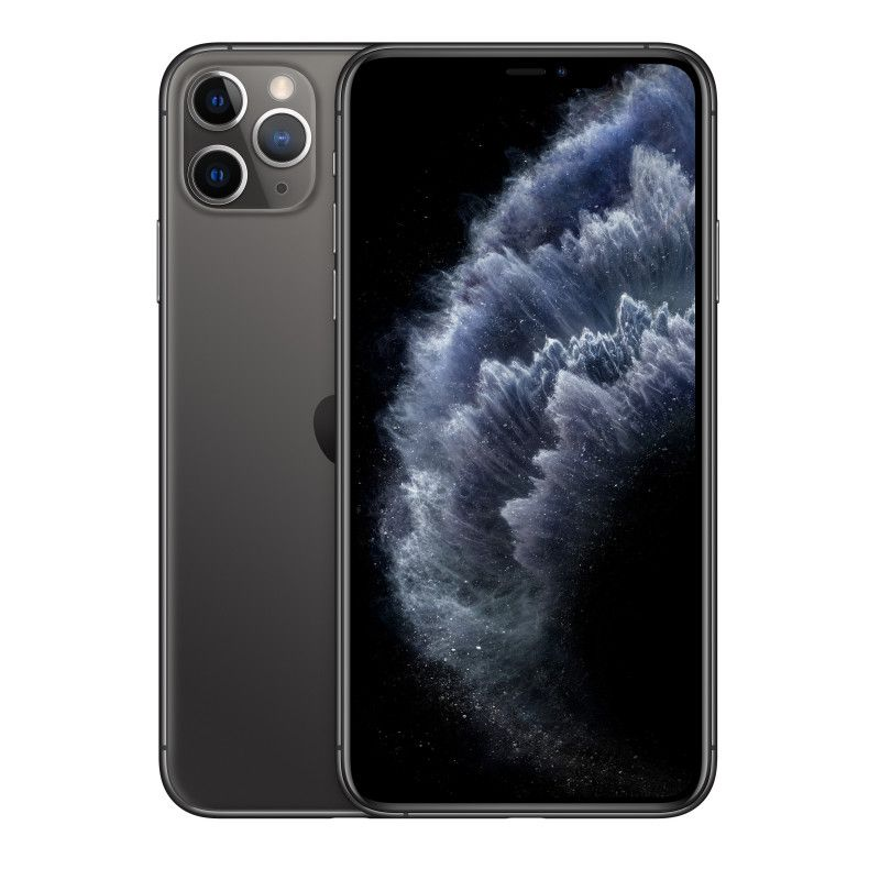 iphone-11-pro-max-64go-gris-sideral-1.jpg