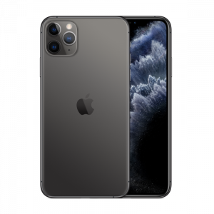 iphone-11-pro-max-64go-gris-sideral-2.jpg