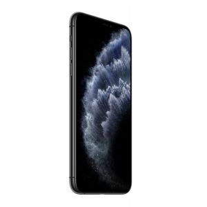 iphone-11-pro-max-64go-gris-sideral-3.jpg