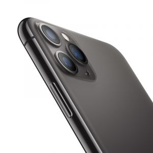 iphone-11-pro-max-64go-gris-sideral-5.jpg