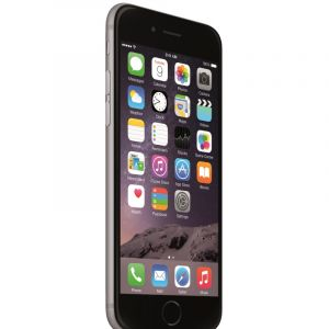 iphone-6-16go-gris-sideral-2.jpg