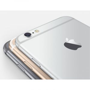 iphone-6-16go-gris-sideral-3.jpg