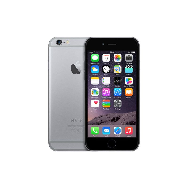iphone-6-64go-gris-sideral-1.jpg