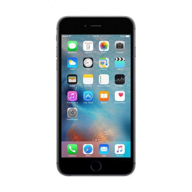 iphone-6s-plus-64go-gris-sideral-1.jpg