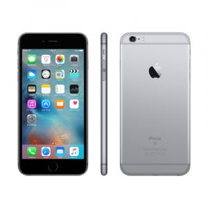 iphone-6s-plus-64go-gris-sideral-3.jpg