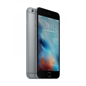 iphone-6s-plus-64go-gris-sideral-4.jpg