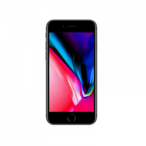 iphone-8-64go-gris-sideral-2.jpg