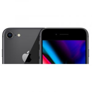 iphone-8-64go-gris-sideral-4.jpg