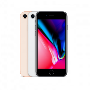 iphone-8-64go-gris-sideral-5.jpg