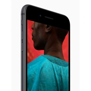 iphone-8-64go-gris-sideral-8.jpg