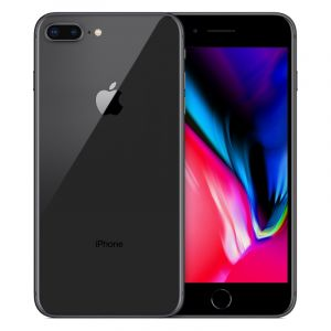 iphone-8-plus-256go-gris-sideral-1.jpg
