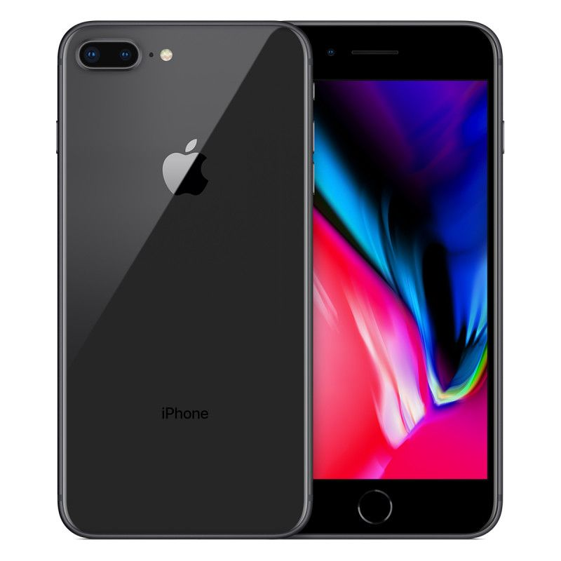 iphone-8-plus-64go-gris-sideral-1.jpg