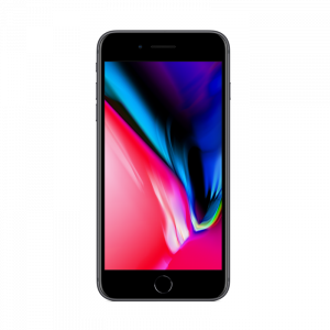 iphone-8-plus-64go-gris-sideral-2.jpg