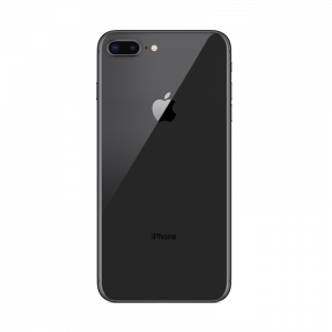 iphone-8-plus-64go-gris-sideral-3.jpg