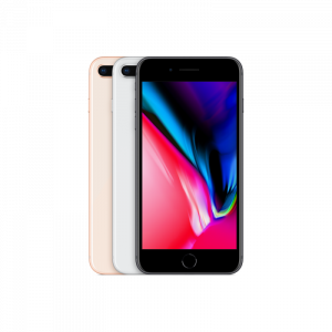 iphone-8-plus-64go-gris-sideral-6.jpg