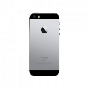 iphone-se-32go-gris-sideral-3.jpg