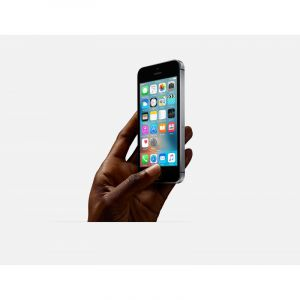 iphone-se-32go-gris-sideral-5.jpg