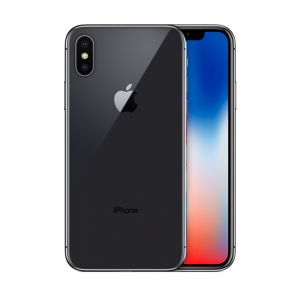 iphone-x-256go-gris-sideral-1.jpg