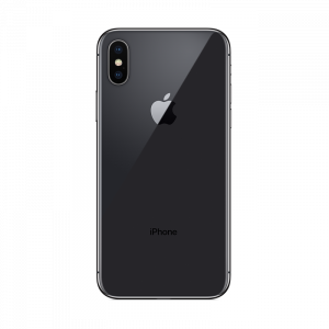 iphone-x-64go-gris-sideral-2.jpg