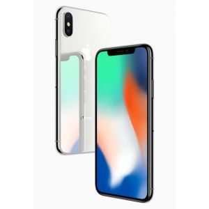 iphone-x-64go-gris-sideral-5.jpg
