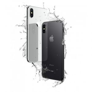 iphone-x-64go-gris-sideral-7.jpg
