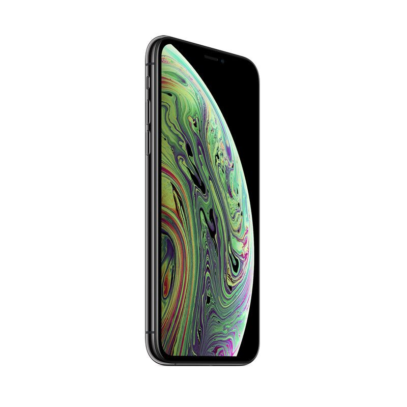 iphone-xs-64go-gris-sideral-1.jpg