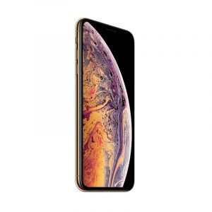 iphone-xs-max-256go-or-1.jpg