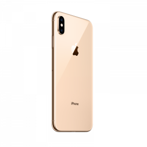 iphone-xs-max-256go-or-2.jpg