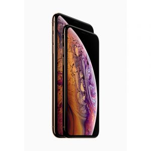 iphone-xs-max-256go-or-4.jpg