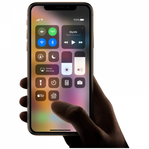 iphone-xs-max-256go-or-5.jpg