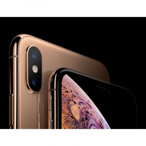 iphone-xs-max-256go-or-6.jpg