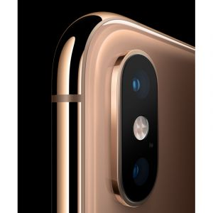iphone-xs-max-256go-or-7.jpg